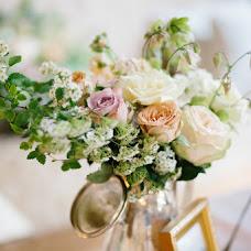 Wedding photographer Marina Novikova (Silsa). Photo of 29.05.2016