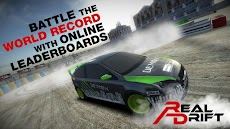 Real Drift Car Racingのおすすめ画像5