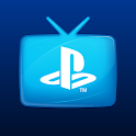 PlayStation™Vue Mobile icon