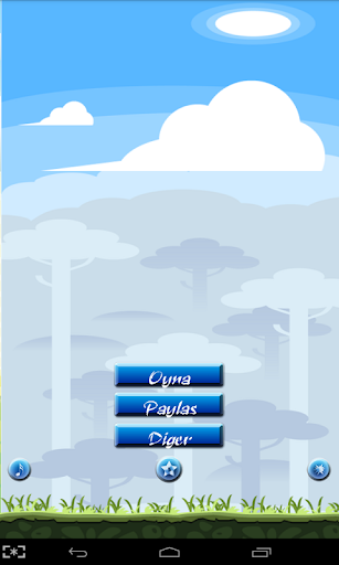 Meyve Patlatma Oyunu 1.1 screenshots 15