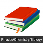Physics, Chemistry Dictionary Biology Dictionary Android APK Download Free By Sober Simply