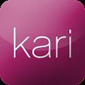 Kari Poland icon