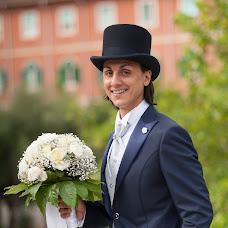 Bryllupsfotograf Giuseppe Boccaccini (boccaccini). Bilde av 16.07.2019