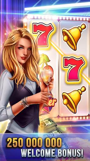 Slots Machines 2.8.2450 screenshots 1
