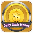 Daily Cash Money file APK for Gaming PC/PS3/PS4 Smart TV