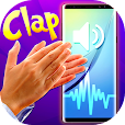 Clap if you lost phone! file APK for Gaming PC/PS3/PS4 Smart TV