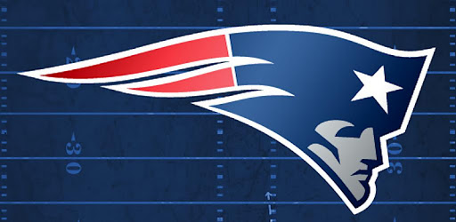 New England Patriots - Apps on Google Play