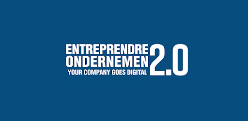 Your company goes digital