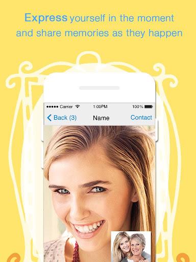 Messenger Calls Phone Guide