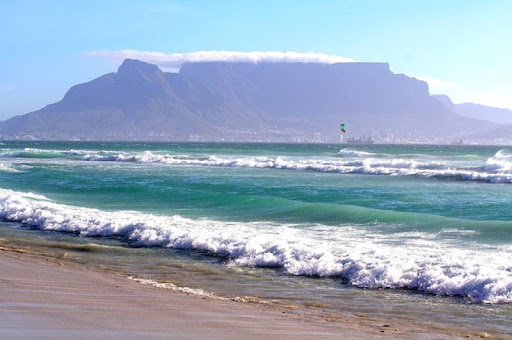 Cape Town Wallpapers Free