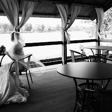 Wedding photographer Yuliya Artamonova (ArtamonovaJuli). Photo of 18.12.2017