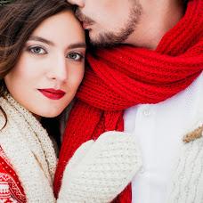結婚式の写真家Nadezhda Makarova (nmakarova)。12.11.2018の写真