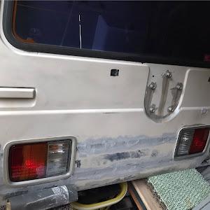 ジムニー JA71V のカスタム事例画像 nariさんの2020年01月06日00:32の投稿