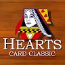 com.gamesbypost.heartscardclassic
