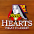 Hearts Card Classic file APK for Gaming PC/PS3/PS4 Smart TV