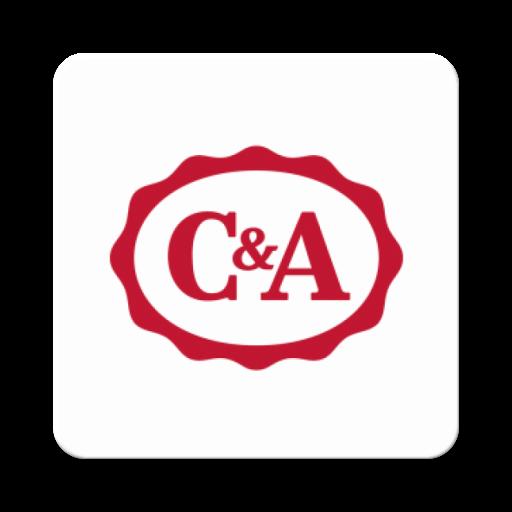 C&A Reports