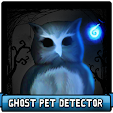 Ghost Pet D.. file APK for Gaming PC/PS3/PS4 Smart TV