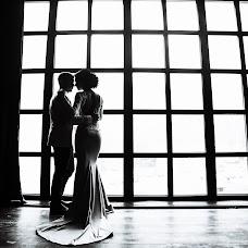 Wedding photographer Nikita Svetlichnyy (Svetnike). Photo of 13.12.2017
