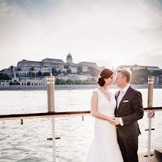 Esküvői fotós Szilveszter Páli (paliszilveszter). Készítés ideje: 19.11.2015