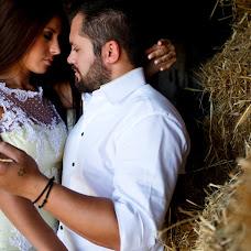 Wedding photographer Nico Nonesuch (nonesuchnyc). Photo of 08.02.2018