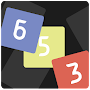 Get Bigger Number | Block Puzzle APK icon