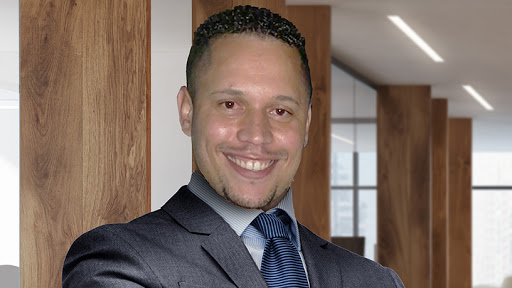 Westcon-Comstor Sub-Saharan Africa has appointed Dorio Bowes as commercial director.