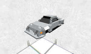 マツダ RX-7 スピードA