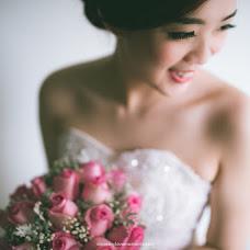Vestuvių fotografas Ivan Lim (ivanlim). Nuotrauka 07.06.2018