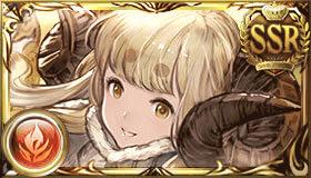 アニラ(十二神将)