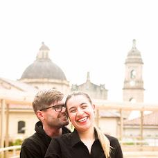 Wedding photographer Juan Roldan (juanroldanphoto). Photo of 27.10.2018