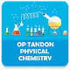 Download Op Tandon Physical Chemistry Textbook For PC Windows and Mac