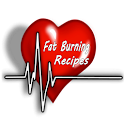 Fat Burning Recipes icon