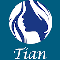Tian Beauty Parlour icon