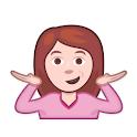 New More Emoji - Extra Emojis icon