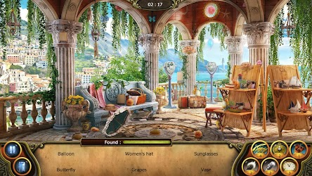 The Secret Society 1.27.2705 MOD (Unlimited Coins/Gems) Apk + OBB 6
