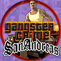 Gangster Crime of San Andreas Theft Justice