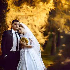 Wedding photographer Igor Chayka (versalsalon). Photo of 02.02.2016