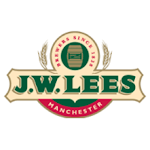 Logo of J.W. Lees Harvest Ale Limited Edition Calvados 2008