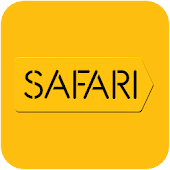 Safari Tv
