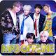 BTS Offline K-pop for PC Windows 10/8/7