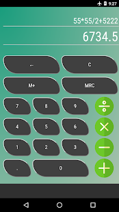 Calculator Lite 🔢 5