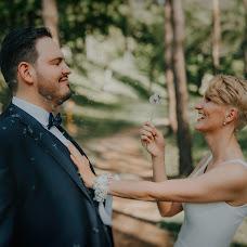 Vestuvių fotografas Karina ir Gintas (karinairgintas). Nuotrauka 03.06.2019