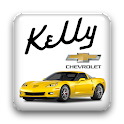 Kelly Chevrolet icon