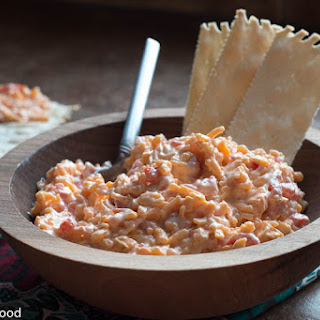 Pimento Cheese Without Cream Cheese Recipes.