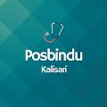 Posbindu Kalisari