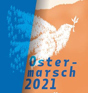 Ostermarsch.jfif