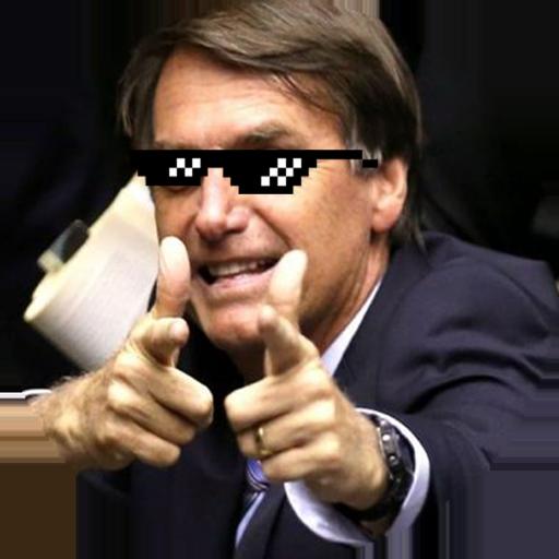 Bolsonaro Mitagem