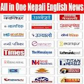 All in Neapli English News