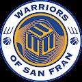 Warriors of San Fran