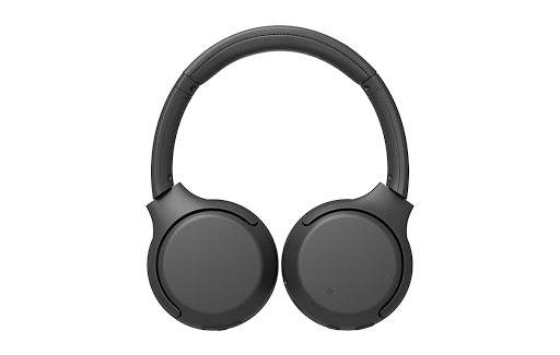 Bluetooth Sony WH-XB700BC E_3